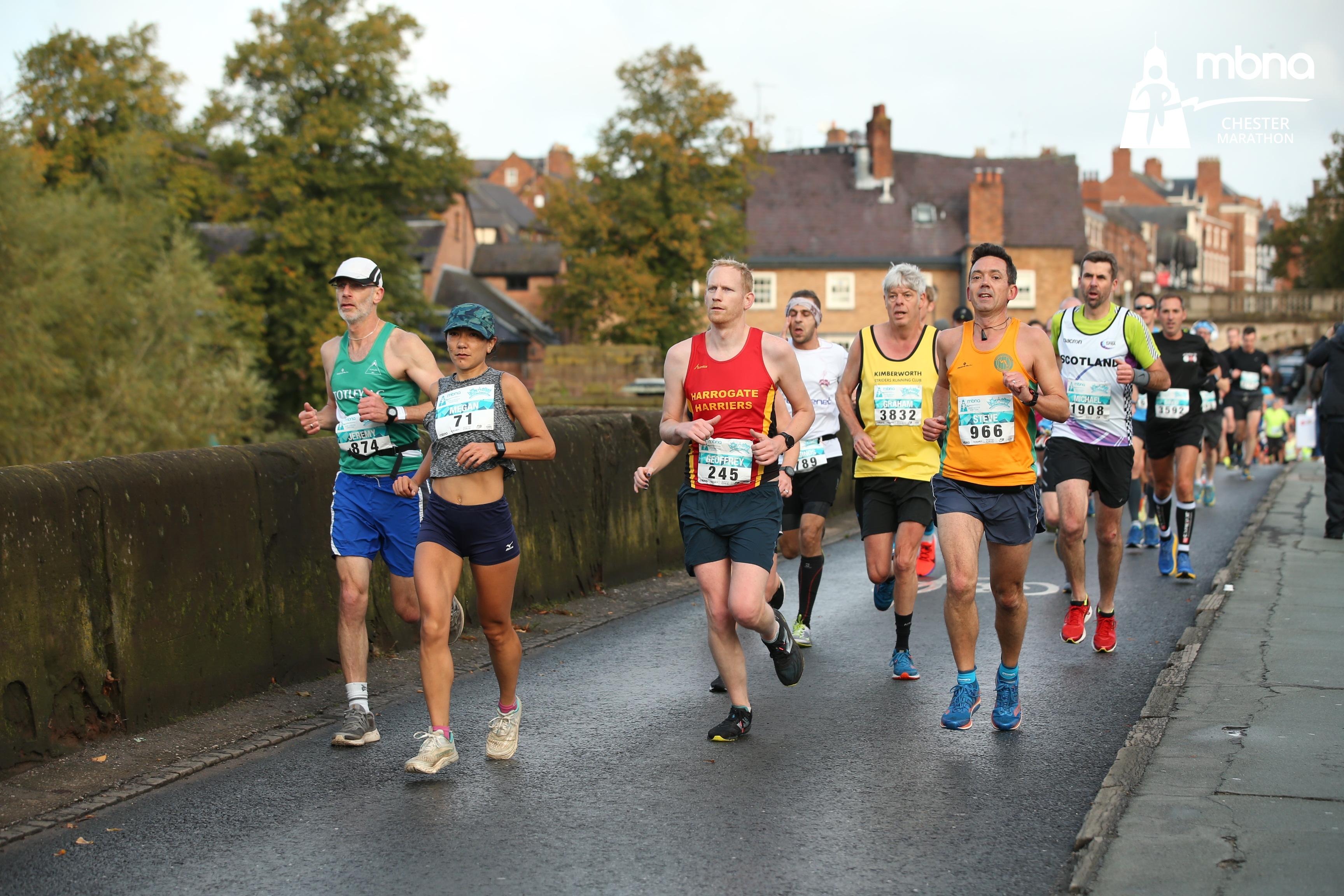 Chester_Marathon2019